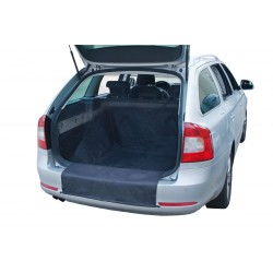Autopotah ILP do kufru auta universal