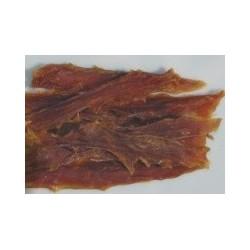 Měkké kachní maso - jerky, WANT