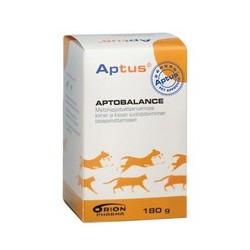 Aptus Aptobalance powd