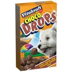 Choco Drops pro psy, 250 g