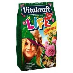 Krmivo VITAKRAFT Life Sunshnine, křeček