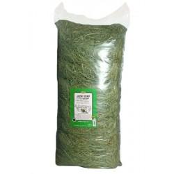 Seno prosévané LIMARA s bylinkami