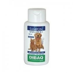 Šampon DIBAG Pet normální srst pro psy a kočky