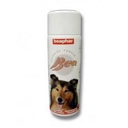 Šampon BEA Gtooming suchý pro psy