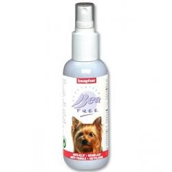 Spray BEAPHAR Bea Free proti plstnatění srsti psů