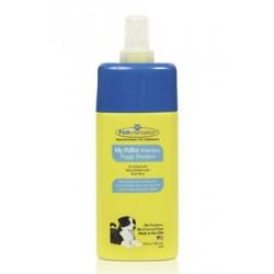 Šampon FURminator suchý pro štěńata