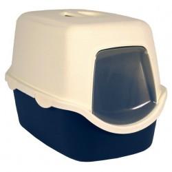 WC pro kočku VICO kryté