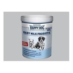 Happy dog Supreme Junior Baby milk probiotic