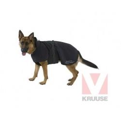 Obleček Rehab Dog Blanket Softshell