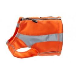 Obleček Hurtta Lifeguard POLAR reflexní vesta