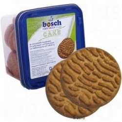 Biscuit BOSCH cake