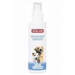 Čistící sprej na uši ZOLUX pro psy