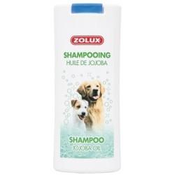 Šampon ZOLUX s jojobovým olejem pro psy
