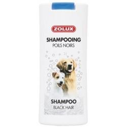 Šampon ZOLUX na černou srst pro psy