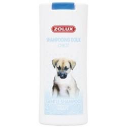 Šampon ZOLUX pro štěňata