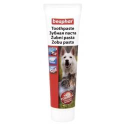 Zubní pasta BEAPHAR pro psy