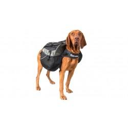 Batoh pro psa Amundsen Non stop dogwear