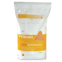 Fitmin Mini Maintenance