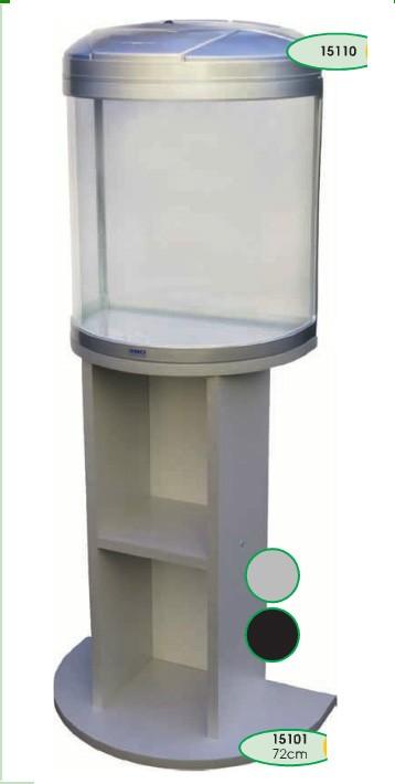 Podstavec / skříňka pod akvárium Atman HA-380