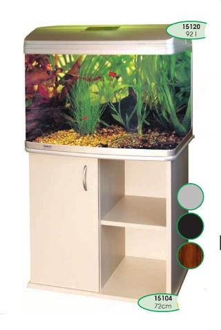 Podstavec / skříňka pod akvárium Atman AR-620