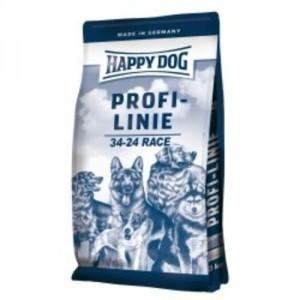 Happy Dog Profi-Line Race 34 - 24
