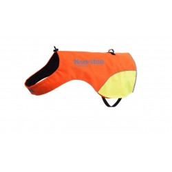 Obleček reflexní vesta PROTECTOR cover Non stop dogwear