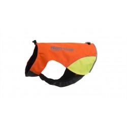 Obleček reflexní vesta PROTECTOR Non stop dogwear
