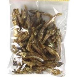 Rybičky sušené 40 g