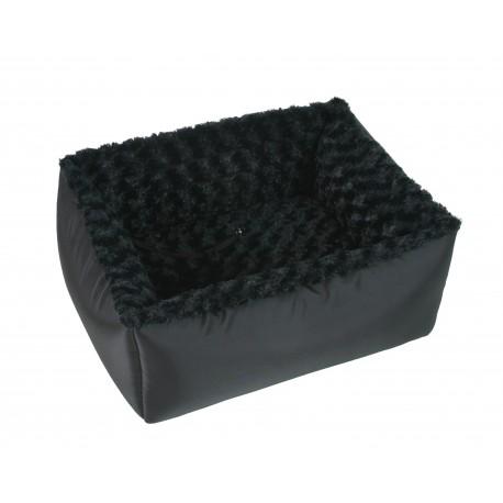 Pelech box do auta