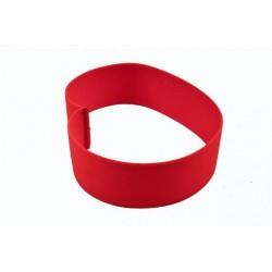Obojek reflexní guma
