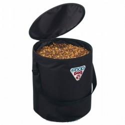 FOODBAG - na granul. krmivo 10 kg