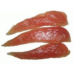 Měkké kuřecí maso - jerky, WANT