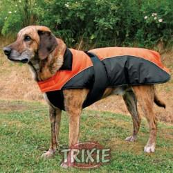 Obleček vesta pro psa NIZZA zateplená