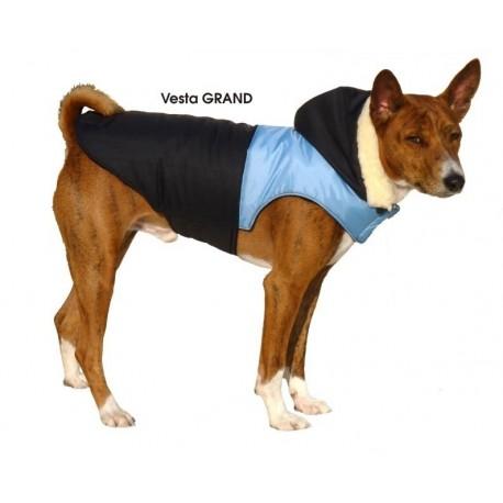 Vesta pro psa GRAND