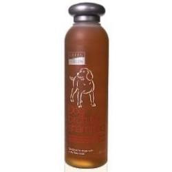 Šampon GREENFIELDS březový proi lupům pro psa