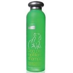 Šampon GREENFIELDS pro psy s aloe vera
