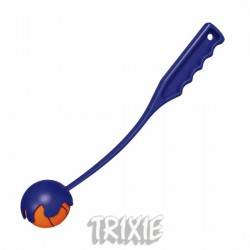 Házeč míčků TR, 70 cm
