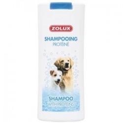 Šampon ZOLUX proteinový pro psy